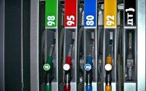 Как переделать двигатель мотоблока с 80 на 92 бензин?