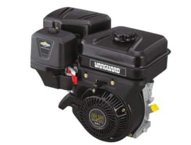 Двигатель для мотоблока Каскад Briggs&Stratton Vanguard OHV