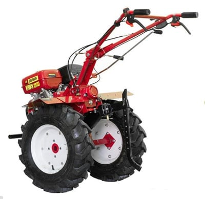 Мотоблок «Фермер» 1303