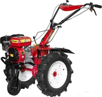 Мотоблок «Фермер» FM-702