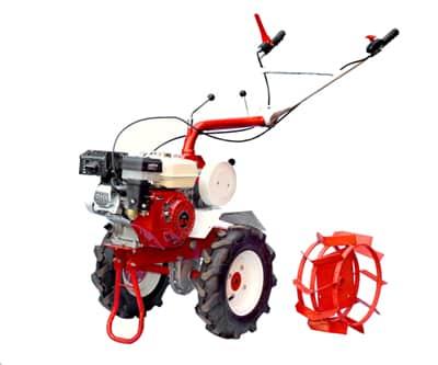 Мотоблок «Фермер» МБ-6,5Т